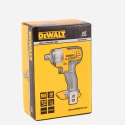 DeWalt DCF880N-XJ 18V XR Cordless Impact Wrench