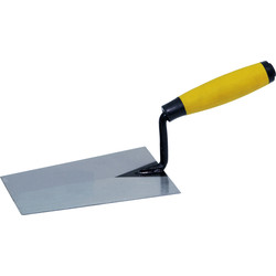 Tried and Tested Bucket Trowel 180mm - 82715 - from Toolstation