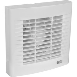 Airvent 150mm Extractor Fan