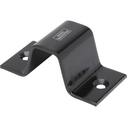 Sterling Sterling Ground & Wall Anchor  - 83061 - from Toolstation