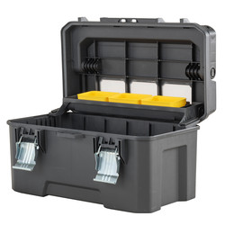 Stanley FatMax Pro Cantilever Toolbox