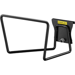 Stanley Stanley Track Wall System Large Hook  - 83241 - from Toolstation