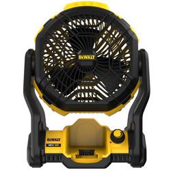 DeWalt DCE512 18V XR Cordless Fan