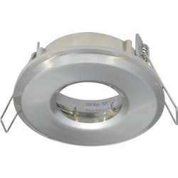 Mains Volt Shower Light IP65