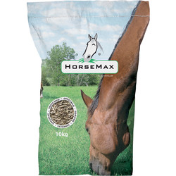 Horsemax Horsemax Paddock Mix 10kg - 83784 - from Toolstation