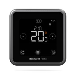 Honeywell Home T6 Smart Thermostat