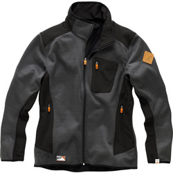Scruffs Classic Tech Softshell Jacket