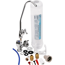 Calmag Water Filter  - 84582 - from Toolstation