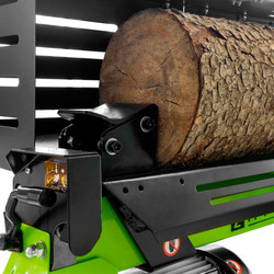 Zipper HS7TU 2300W 7 Tonne Log Splitter & Mobile Stand