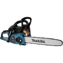 Makita Makita EA3201S35B 32cc 35cm Petrol Chainsaw  - 84652 - from Toolstation