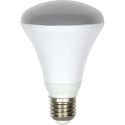 Corby Lighting Corby Lighting LED Reflector Dimmable Lamp R80 10W E27/ES 800lm Warm White - 84712 - from Toolstation