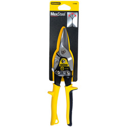 Stanley FatMax Aviation Snips