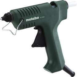 Metabo Metabo KE 3000 Glue Gun 240V - 84840 - from Toolstation