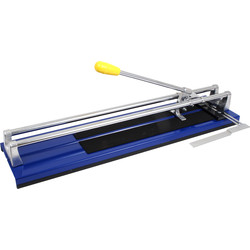 Vitrex Heavy Duty Tile Cutter 500mm