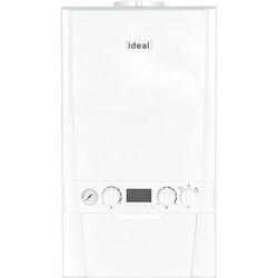 Ideal Logic+ Combi Boiler ErP