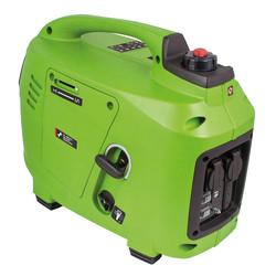 SIP ISG 105cc 2200W Digital Inverter Generator
