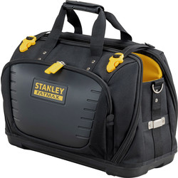 Stanley Fatmax Quick Access Open Bag 19""