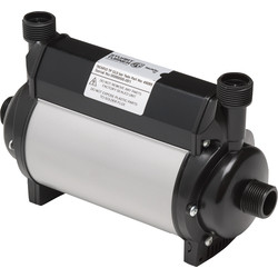 Stuart Turner Techflo TP Twin Shower Pump