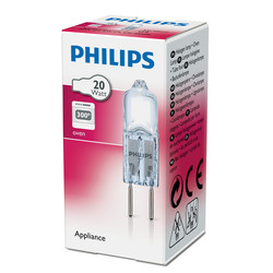 Philips Oven Lamp