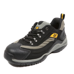 Caterpillar Moor Safety Trainers