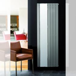 Ximax Oxford Mirror Single Designer Radiator