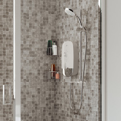 Mira Corus Electric Shower