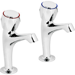 Contract Kitchen Taps  - 86145 - from Toolstation