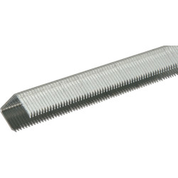 Arrow T50 Series Staples 10mm Stainless Steel