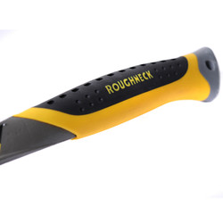 Roughneck High Velocity Turbo Claw Hammer