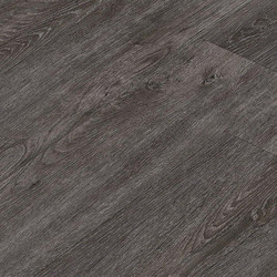 Maximus Maximus Provectus Rigid Core Flooring (£25.60/sqm) - Roma Swatch Sample - 86264 - from Toolstation
