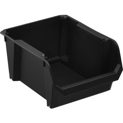 Stanley Stanley Essentials Bin No 4 - 86500 - from Toolstation