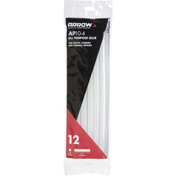 Arrow Arrow Big Glue Sticks 10 Inch - 86505 - from Toolstation