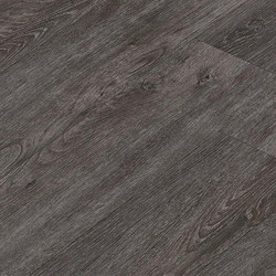 Maximus Maximus Provectus Rigid Core Flooring (£25.60/sqm) - Roma 7.3 sqm - 86589 - from Toolstation