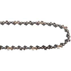 "ALM ALM Universal Chainsaw Chain 40cm (16"") - 57 Links - 86692 - from Toolstation"