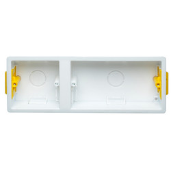 Appleby Dry Lining Boxes