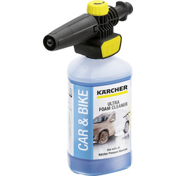 Karcher Karcher FJ 10 C Foam Nozzle Ultra Foam - 86922 - from Toolstation