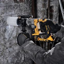 DeWalt DCH172N-XJ 18V XR Ultra Compact SDS+ Rotary Hammer