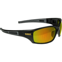 DeWalt DeWalt Auger Safety Glasses Fire Mirror - 87588 - from Toolstation