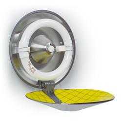 Insect-O-Cutor Aura Fly Killer