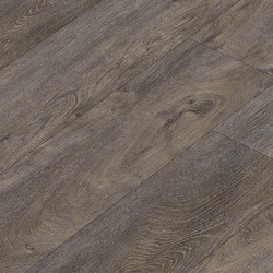 Maximus Maximus Provectus Rigid Core Flooring (£25.60/sqm) - Dubris 7.3 sqm - 87786 - from Toolstation