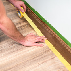 Frogtape Delicate Surface Masking Tape