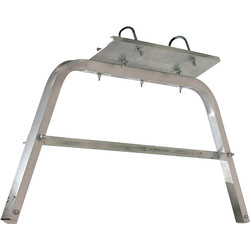 Youngman Ladder Stand Off  - 88242 - from Toolstation