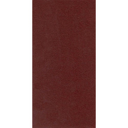 Toolpak Sanding Sheet 93mm x 230mm 60 Grit - 88292 - from Toolstation