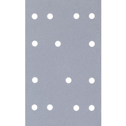 Festool Festool STF Abrasive Sanding Sheet 80 x 133mm 120 Grit - 88795 - from Toolstation