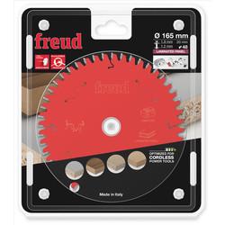 Freud Cordless Laminated Panel Circular Saw Blade