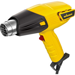 Wagner Wagner Furno 300 Heat Gun 230V - 89110 - from Toolstation