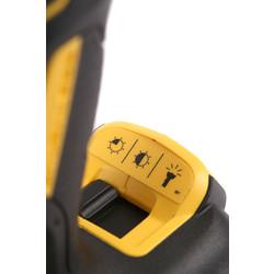 DeWalt DCD796 18V XR Cordless Brushless Combi Drill
