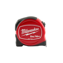 Milwaukee Compact Tape Measure