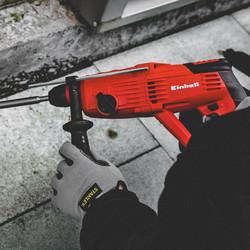 Einhell TC-RH 800E 800W SDS+ Hammer Drill