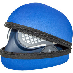 Elipse GVS P3R Half Mask Respirator Storage Case - 89276 - from Toolstation